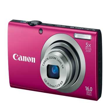 canon-digital