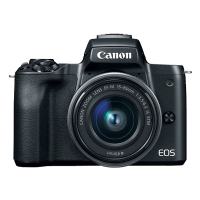Canon-EOS-M50_2 pic