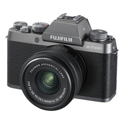 Fujifilm-X-T100_1pic