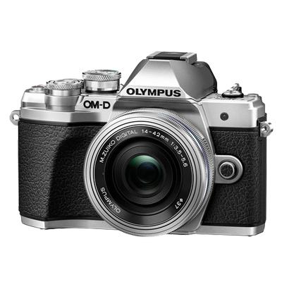 Olympus-OM-D-E-M10-Mark-III_1 pic