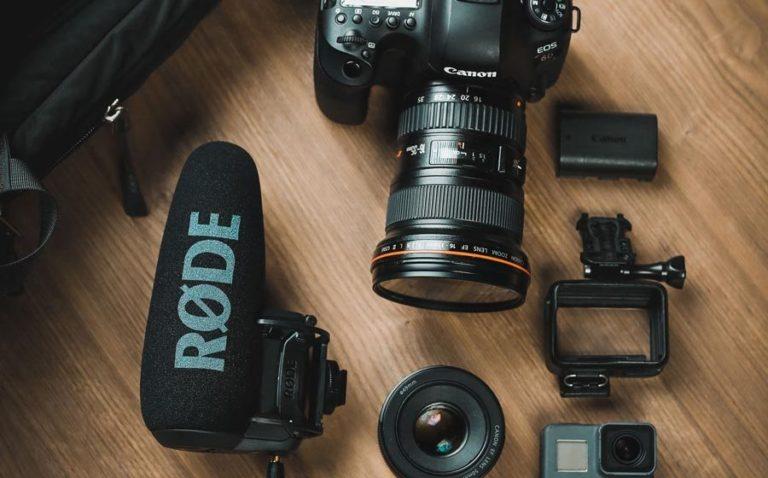 งบ 30k เลือกกล้องถ่ายตัวไหนดี